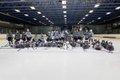 181117_MplsHockey_0264T.jpg