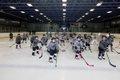181117_MplsHockey_0315T.jpg
