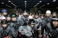181117_MplsHockey_0436T.jpg