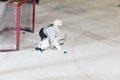 181117_MplsHockey_0670T.jpg