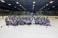 181117_MplsHockey_0131T.jpg