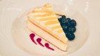 8454_F&B_RestaurantWeek_Feb19_Submission_Collateral_V2_0002_DSC_2273_Final (1).jpg