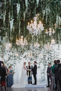 Style-Architects Weddings & Events