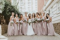 bellabridesmaids.jpg