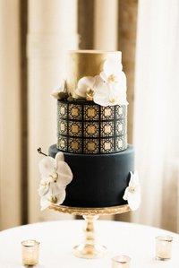 gold__black_lattice_cake.jpg