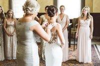 jamie_chris_wedding_by_lucas_botz_photography_cam23018_2.jpg