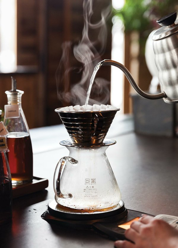 Pour-Over-Coffee-at-Spyhouse.jpg