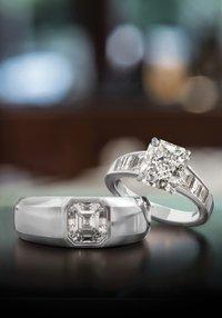 his_hers_ringswixonjewelers.jpg