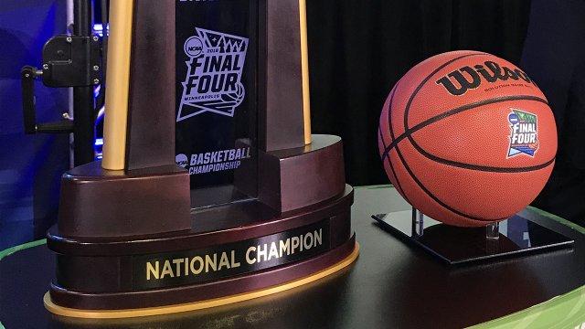 trophybasketballcrop.jpg