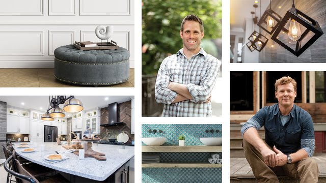Minneapolis Home and Remodeling Show 2019
