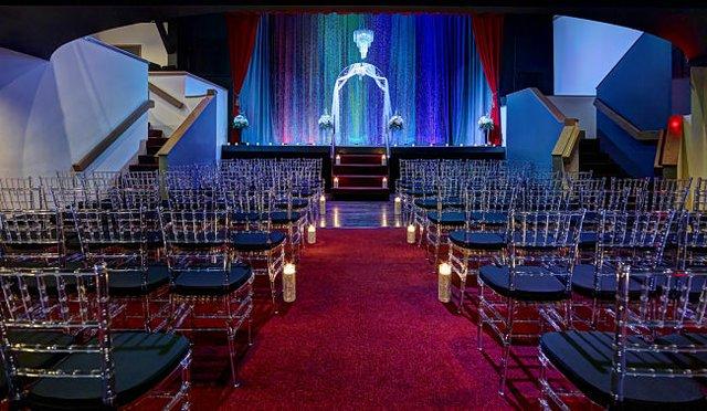 Club Theatre (resized)_opt.jpg