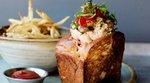 (1) lobster roll 16_9.jpg
