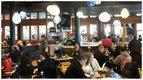 (6) Dining Room 16_9.jpg