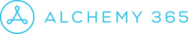 Alchemy 365 Logo