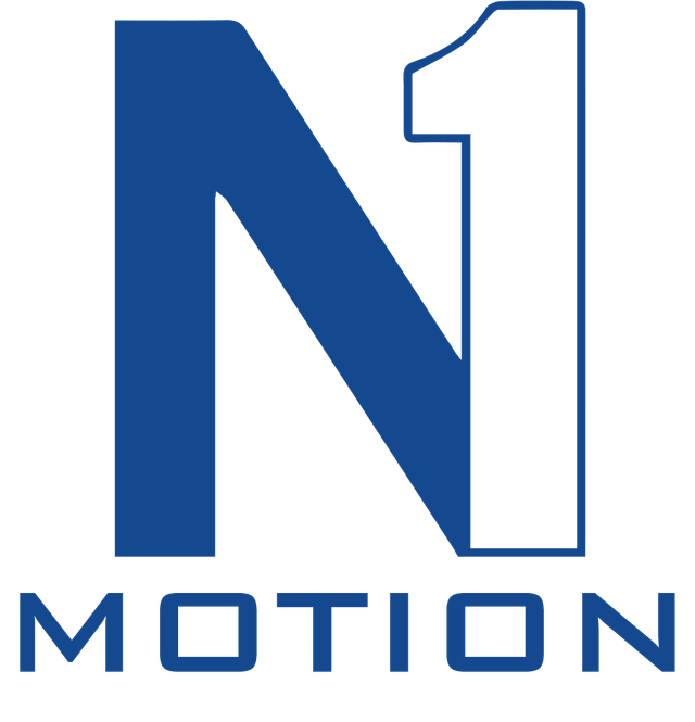 N1 Motion.png