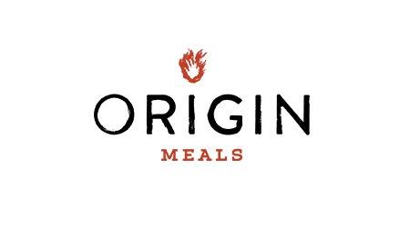 Origin web ready.jpg