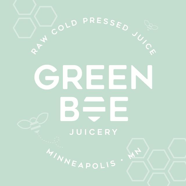 GreenBee_LogoB.png