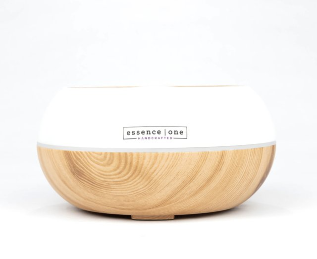 Essence One Diffuser