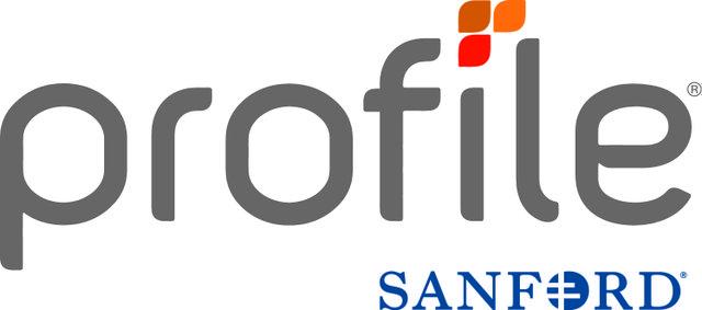 profile-logo-full-color.jpg