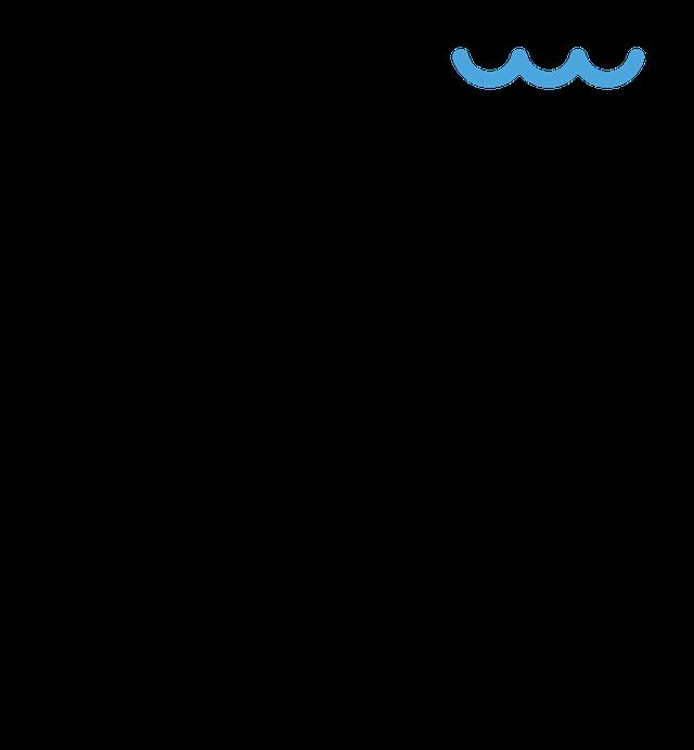 18EZ001_CRU_Logo_2c_BLK.png