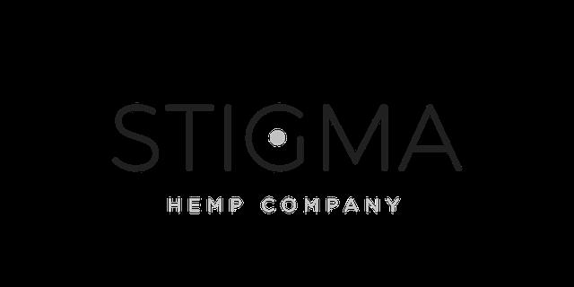 Stigma Hemp Company