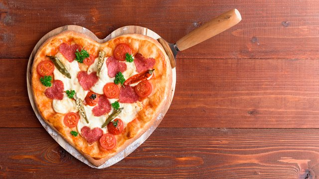 Image result for pizza pic,nari