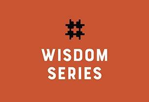 wisdomseries