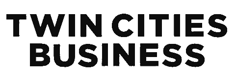 2018_TwinCitiesBusiness_logo.png