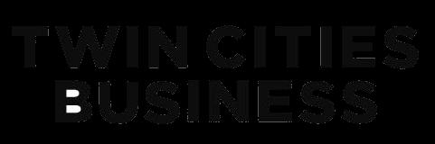 2018 TwinCitiesBusiness logo
