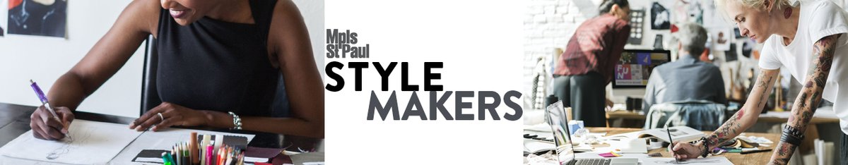 march 2019 stylemakers