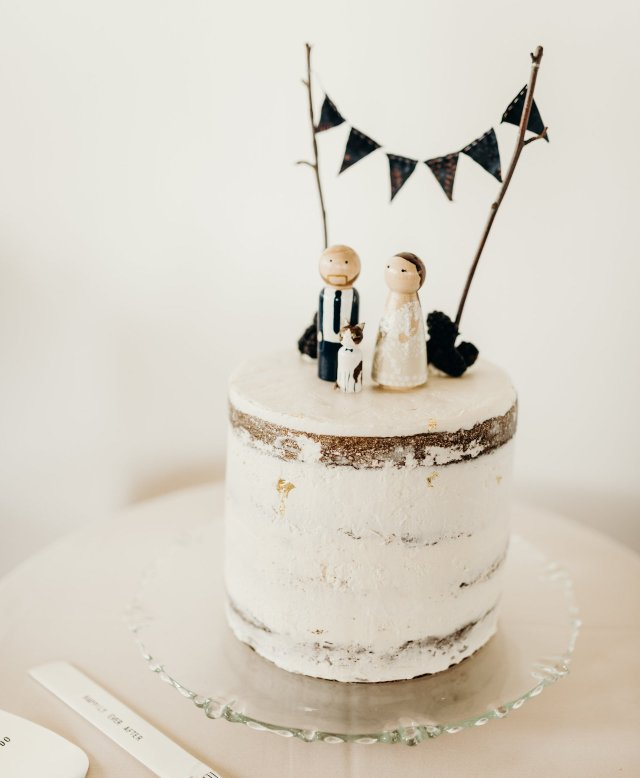 JessTaylor Cake.jpg