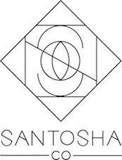 Santoshav2.jpg