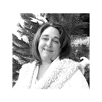 Margaret Munson