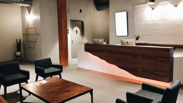 Core Lifestyle Clinic