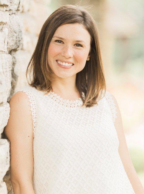 Waconia Women's Health Owner, Stephanie Braunwarth