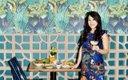 Christina Nguyen of Hai Hai