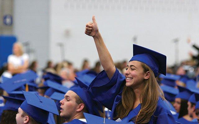 2-Hopkins-Graduate.jpg