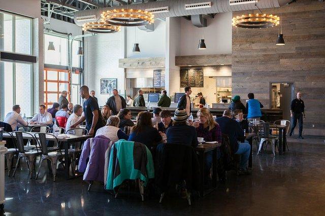 1-19-18+Interior+Dining+Area-5.jpg