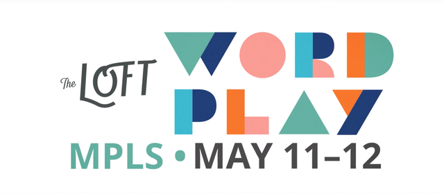 Wordplay Festival