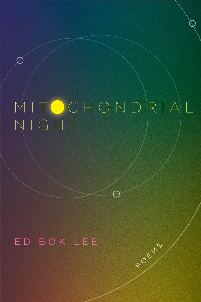 Ed Bok Lee Grapples with Familial Legacy on Mitochondrial Night