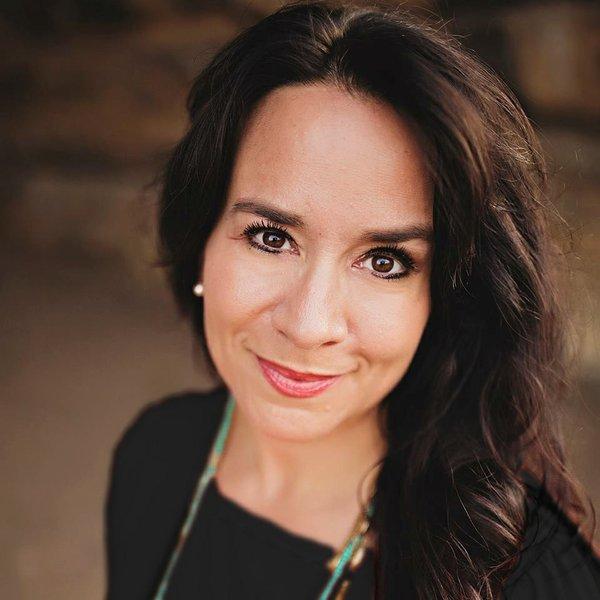 Joleen Emery