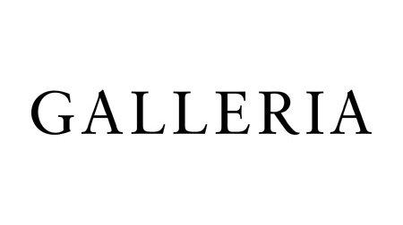 galleria-logo.jpg