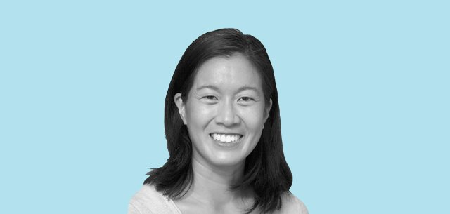 Jennifer HsiA, MD, Otolaryngology/Sleep surgery, University of Minnesota