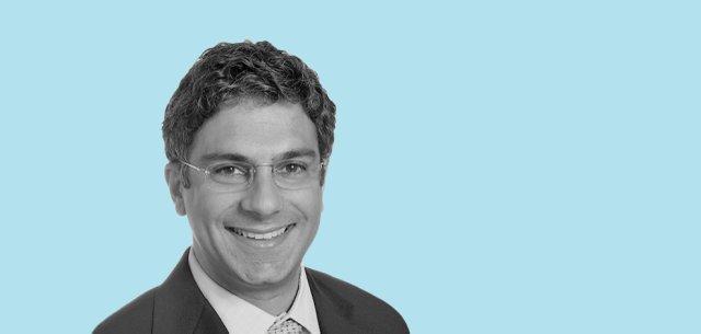 Ashish Y. Mahajan, MD, Plastic Surgeon, Regions Hospital and Hennepin healthcare