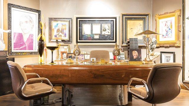 4_Macks-office-Warhol_Picasso_Miro.jpg