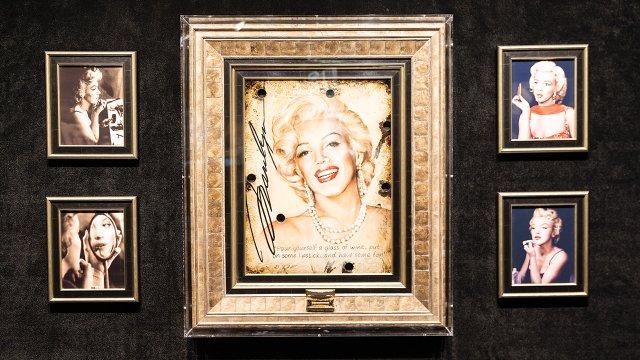 9_painting-of-Marilyn-Monroe.jpg