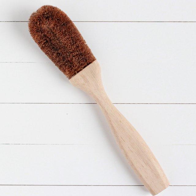 Eco Brush.jpg