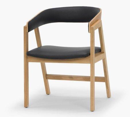 Harriet Dining Chair