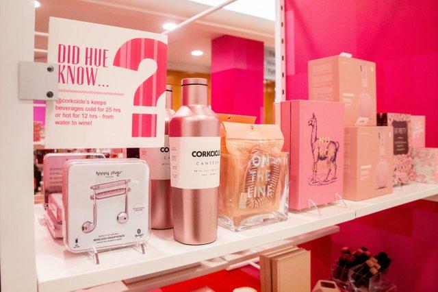 STORY at Macy's  -Pink.jpg