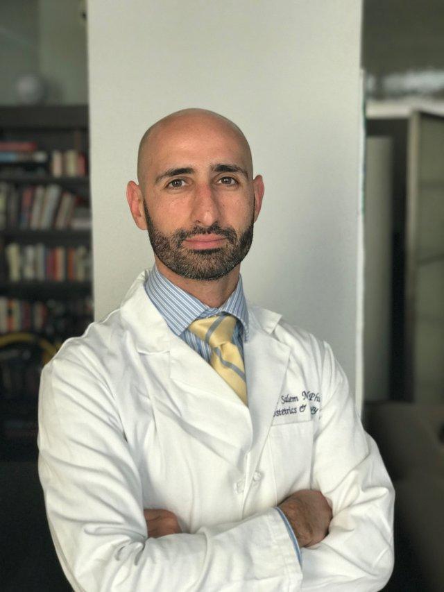 dr._salem_high_res (1)-lead.jpg